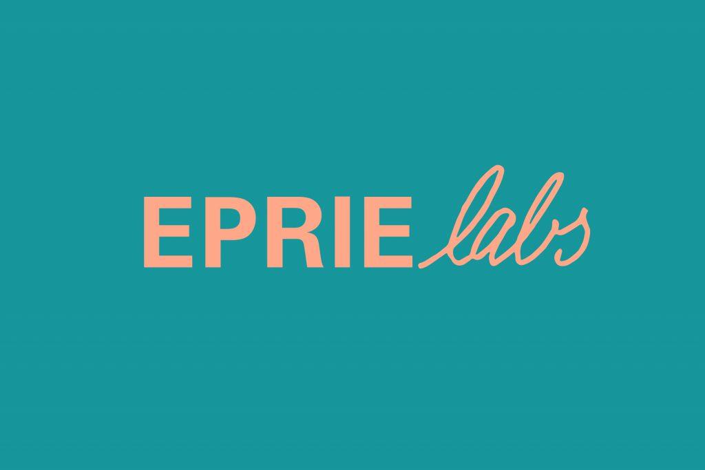 EPRIE Labs